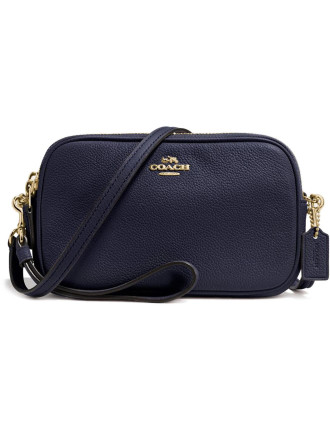 Women's Clutches & Pouches | Free Shipping Available | David Jones