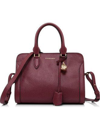 Small Padlock Bag