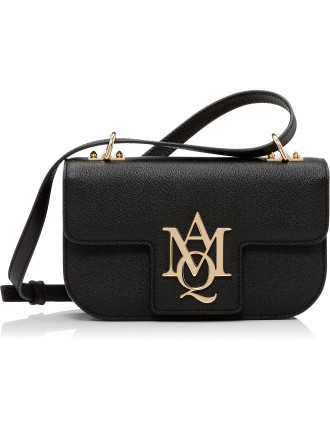 Medium Chain Satchel