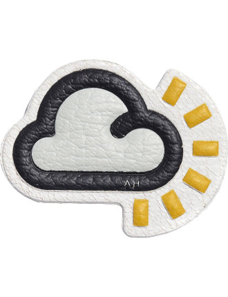 Weather Stickers Symbol