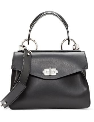 Small Hava Bag