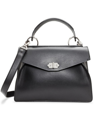 Medium Hava Bag