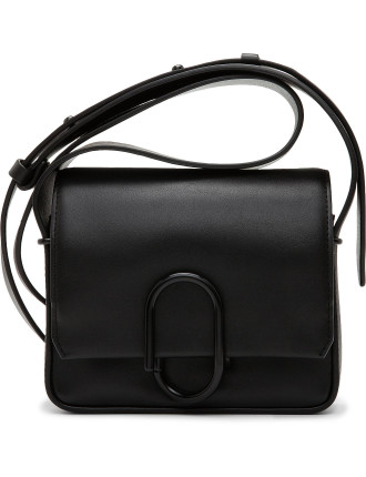 Alix Mini Cross Body