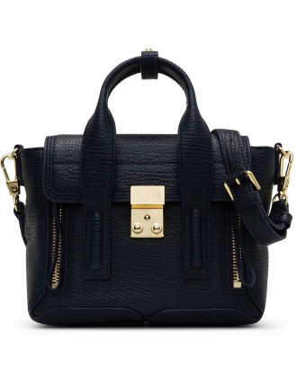 Fendi Handbags David Jones
