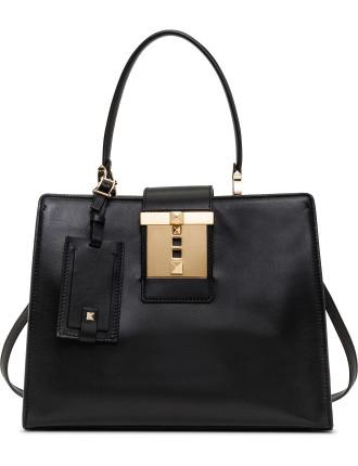 B-Rockstud Bag