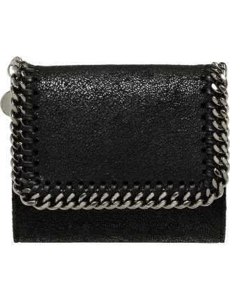 Falabella Small Wallet