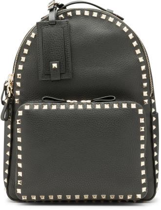 Rockstud - Medium Backpack