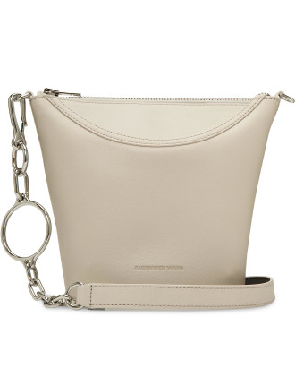 Ace Crossbody Bag