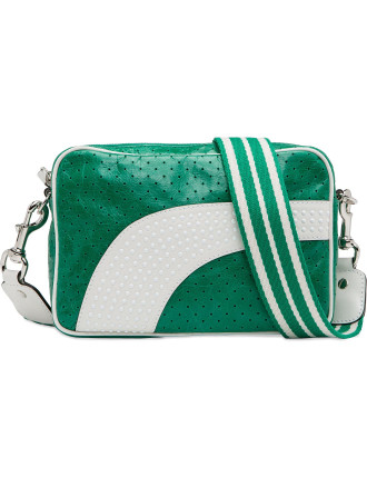 Leisure Cross Body Bag
