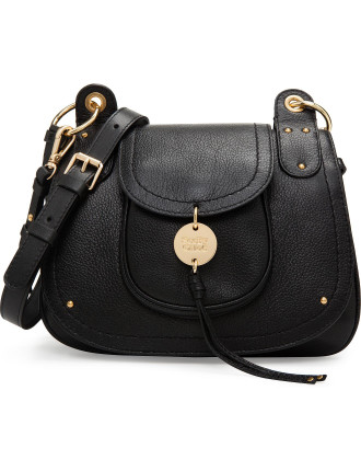 SUSIE LARGE SHOULDER BAG