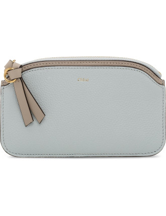 Easy Medium Purse With Slots