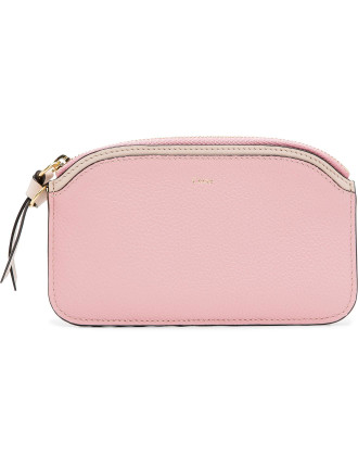 Easy Medium Calfskin Purse
