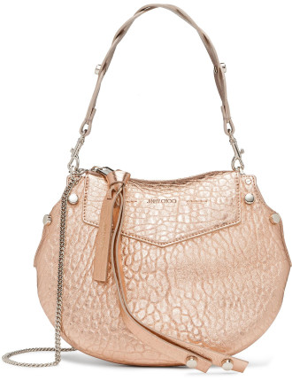 jimmy choo shoes amp bags delivery available david jones