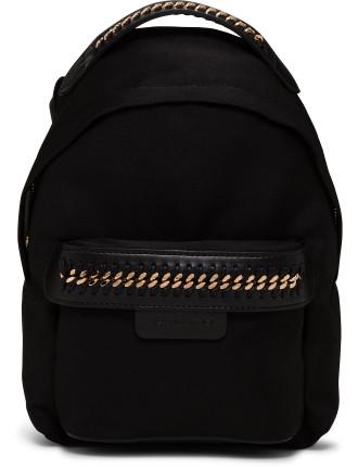 Fellabella Go Mini Back Pack