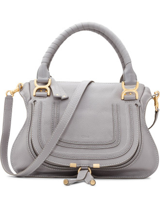 Marcie Medium Double Carry Bag