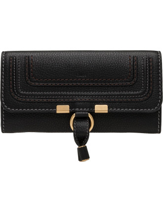 Marcie Continental Wallet