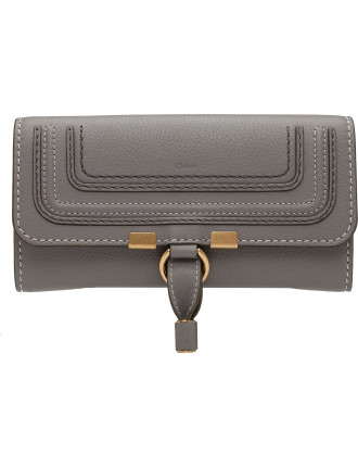 Marcie Continental Wallet