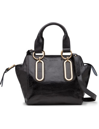 Paige Met Loop Large Shldr Bag