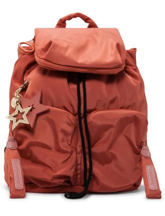 Joyrider Dbl Pocket Small Backpack