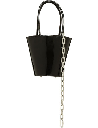 Roxy Show Mini Bucket Bag