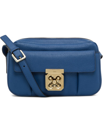 Medium Elsie Camera Bag