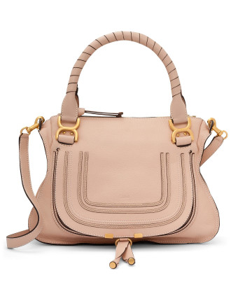 Marcie Medium Shoulder Bag