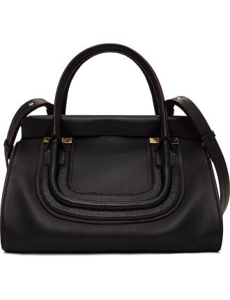 Everston Medium Shoulder Bag
