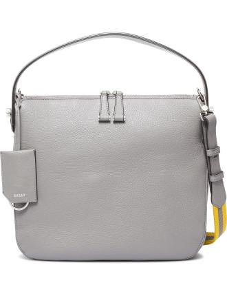 Fiona Small Hobo Bag
