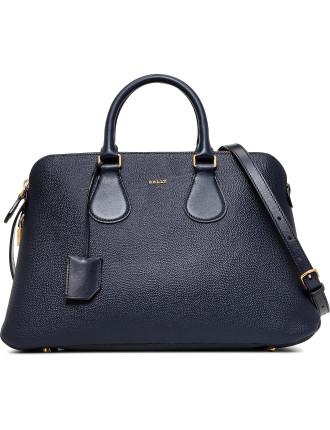 Berkeley Medium Bag