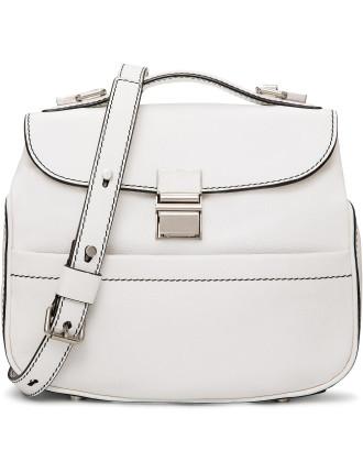 Mini Kent Bag