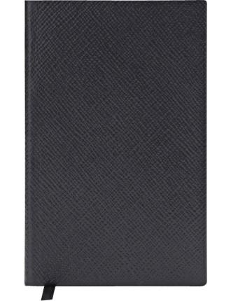 No Title Panama Notebook