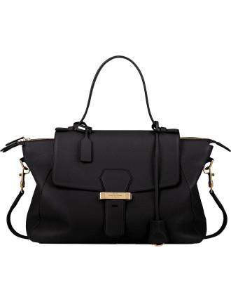 Berkeley Bag