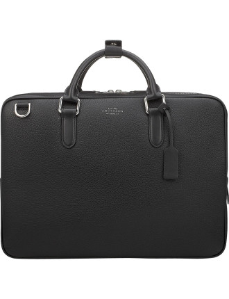 Burlington Brief Case