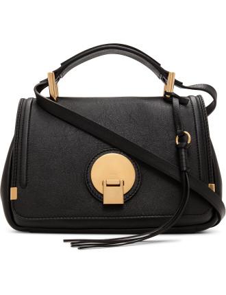 chloe replica handbags uk - Chlo�� | Bags & Accessories | International Designers | David Jones