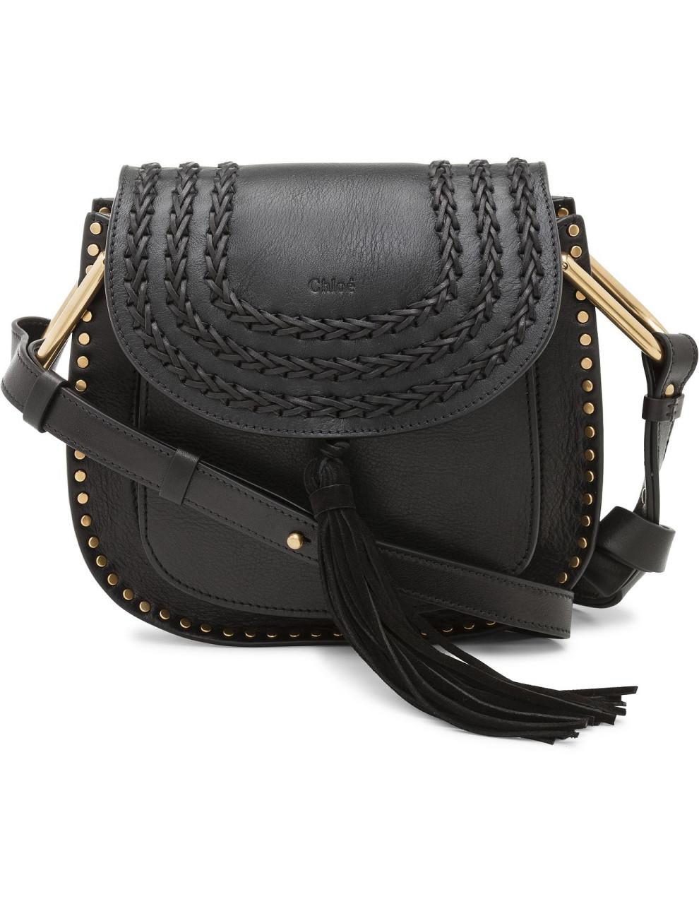 chole bag - Chlo�� | Bags \u0026amp; Accessories | International Designers | David Jones