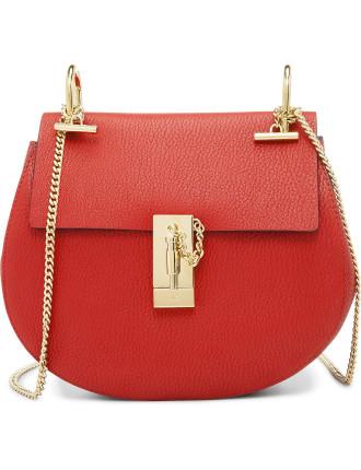 DREW SMALL BAG