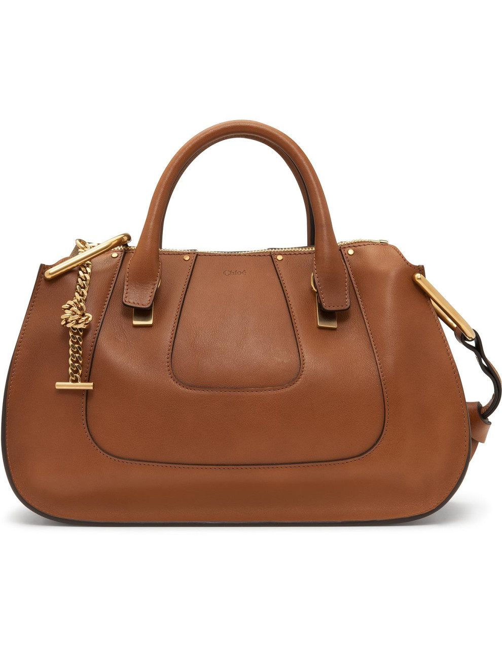 chloe best replica - Chlo�� | Bags & Accessories | International Designers | David Jones