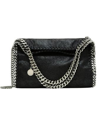 Mini Bella 3 Chain Bag