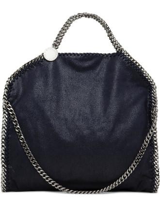 Falabella 3 Chain Bag