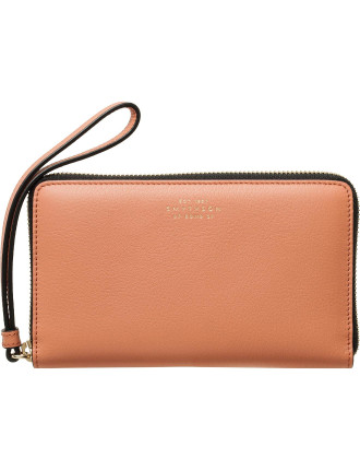Dover Iphone 6 Purse