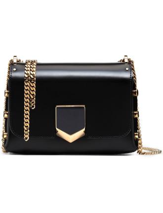 Lockett Petite Bag