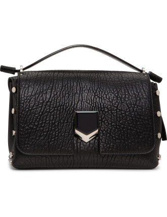 Lockett S Bag