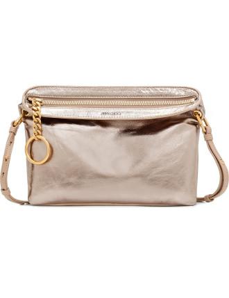 Mardy XB Bag