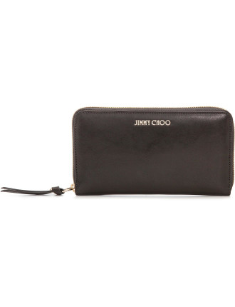 Pippa Wallet