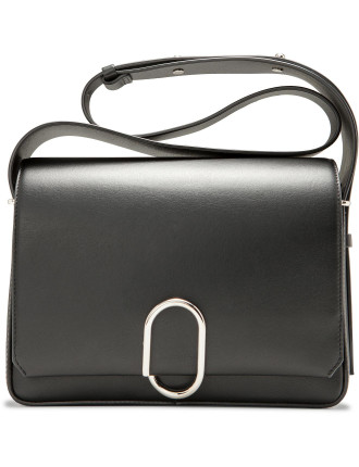 Alix Large Shoulder Bag