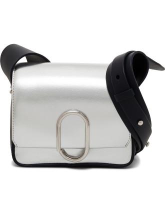 Alix Mini Cross Body Bag