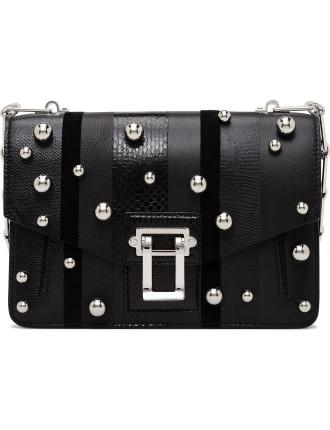 Hava Chain Bag