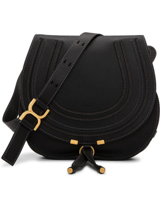 Marcie Medium Saddle Bag