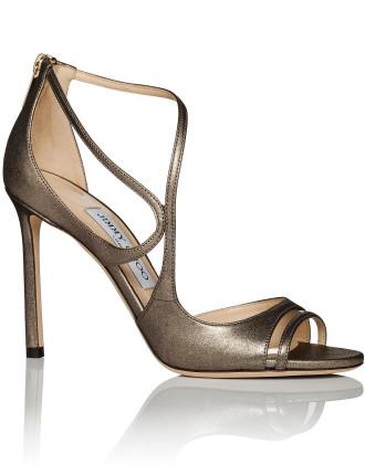 Lumiere Sandal