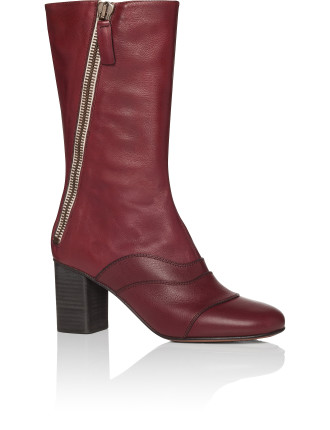 Lexie Ankle Boot